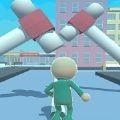 滑板乐趣3D最新版
