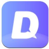 D讯区块链