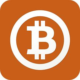 比特币交易app